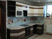 Кухня РИО